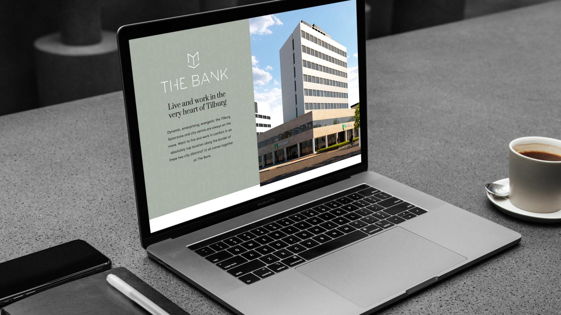 TheBank_Macbook